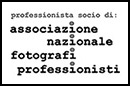 logo_associazione_fotografi_per_soci